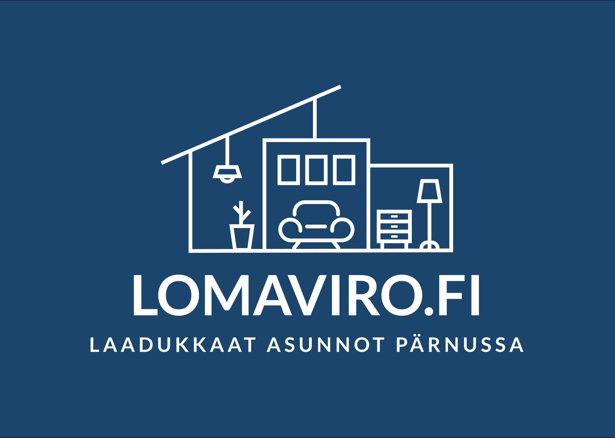 Lomaviro.fi